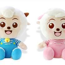 东莞玩具公司 玩具加盟 益智玩具丨智能玩具4个种类特