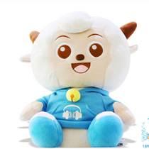 中國玩具市場  玩具設計 電動毛絨玩具丨智能玩具作用