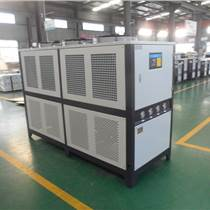 印刷機用制冷機哪家強,印刷機用制冷機哪家專業