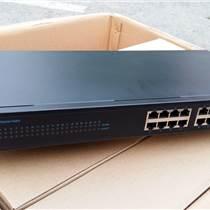 SOD4504 TSC多业务路由器