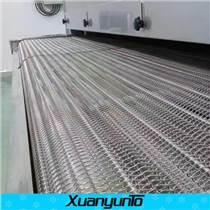 湖北批發蔬菜單凍機  廠家定制隧道式速凍機