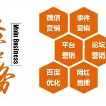 深圳微信營銷,朋友圈精準廣告