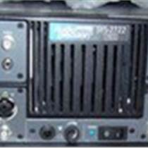 SYS2322 AP音頻分析儀