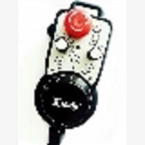 數控機床電子手輪YZB022100