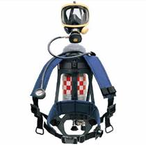 陜西正壓式空氣呼吸器檢測、維修、充氣、銷售