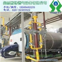 、廣州中邦氣化爐維修  HNT防爆氣化爐