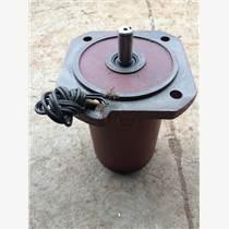 廠家直銷YDF-WF222-4交流電機