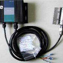 C濕度傳感器HMT180