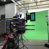 廣州企業產品宣傳片視頻制作公司提供現場拍攝服務