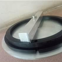蘇州鐵軸刻度激光打標機/杭州個性化香水瓶激光雕刻機供