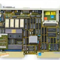 MVI56E-MCM