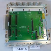 B3Q565操作面板显示盘