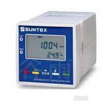 EC-4110電導率計,EC-430電導率儀