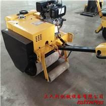 手扶壓路機 柴油壓路機 質優價廉