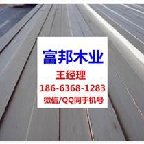 广州-免熏蒸木方托盘包装用LVL木方 包装用LVL木