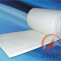石灰窑耐火棉深加工耐高温普通陶瓷纤维毯