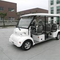 銅川觀光游覽車廠家銷售  觀光電動車廠家價格
