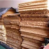 竹砧板供应 电子秤竹板 家具用竹材 东莞竹板