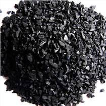 粉末活性炭 精制脱硫处理 煤质活性炭
