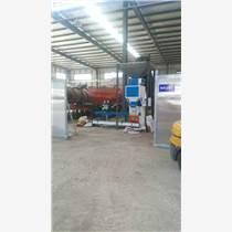 供應廠家直銷2017款科磊KLC-50P燃料顆粒裝包