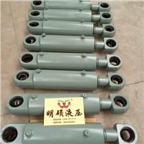 廠家直銷大噸位液壓缸橋梁非標千斤頂電動液壓千斤頂質量