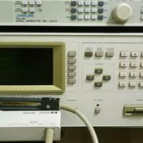 HP4284A 現貨供應價 HP4284A