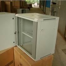 廠家直供 機房建設掛壁式網絡機柜