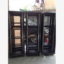 機房建設 豪華型網絡機柜