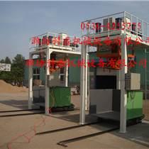 科磊500-2000kg包裝機自動化程度高,包裝精度