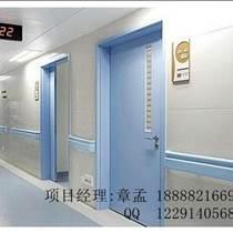 大量供应医疗专用门 医院病房专用门 综合医院门