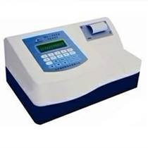 国产食品安全综合检测仪的用途有哪些