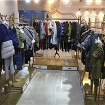 韩国童装批发货源,童装女童冬装,童装女童秋装外套