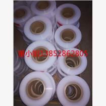 厂家直销聚全氟乙丙烯薄膜,F46薄膜,FEP薄膜及胶