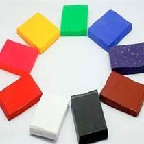 蘋果手機 半透明帶顏色硅膠手機套 硅膠色母配方