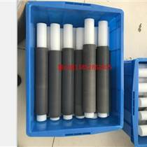 厂家直销聚四氟乙烯薄膜,特氟龙薄膜,铁氟龙薄膜,PT