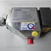 VOITH福伊特DSG-B07112電液轉換器