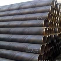 10-10福建顺成伟业螺旋钢管:福清螺旋钢管厂