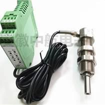 廠家直銷ZHZL-1單滑輪張力傳感器單滑輪張力傳感器