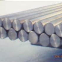 上海优特钢供货商 国标优特钢 优特钢价格 宇颉供