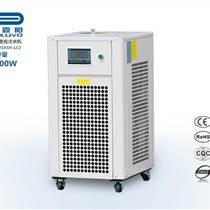 光纖激光冷水機(2.5匹)