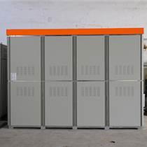 供應SY-200型蓄熱儲能式鍋爐 新能源蓄熱鍋爐選三