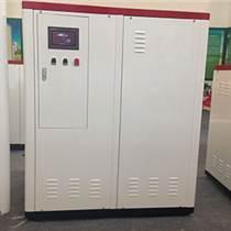 SY700型三野电蓄热导热油|蓄能蒸汽锅炉厂家哪些