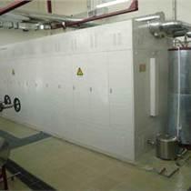 供應三野1000高壓電蓄熱鍋爐 新能源低谷電鍋爐哪家