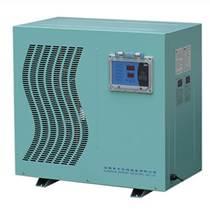 海鮮養殖冷水機(2.5匹)