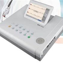 福田心電圖機fx-8322 機器可以接鍵盤鼠標
