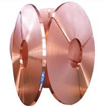 TAMAC5銅合金