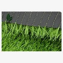 仿真草坪装饰绿化 可上门铺装 厂家直销一手货源