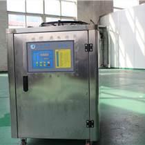 上海冷水机,上海低温冷水机,上海箱式冷水机