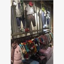 代销童装货源网,微信童装货?#26149;?童装货源的外贸