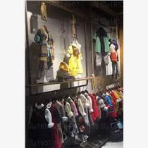 夏款小童品牌尾货服装,2017新款公主裙,夏款韩版童